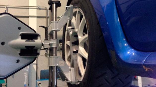 alineacion 3d ruedas asturias